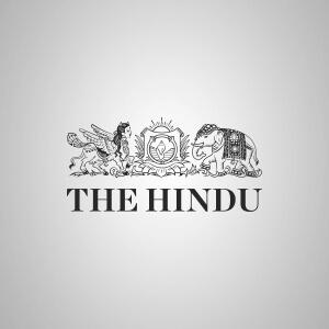 Lawyers' union seeks rollback of IT Rules