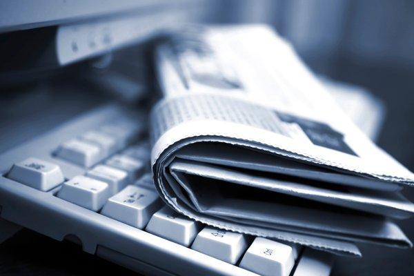 The war against Nigerian media