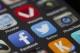 Reset Australia calls for stricter social media regulations to safeguard