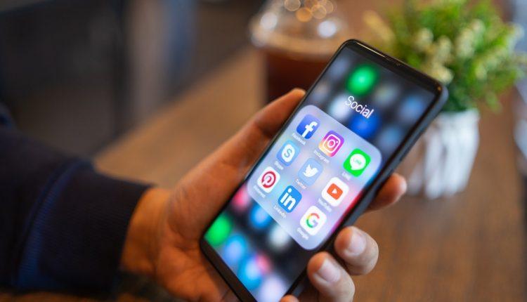 Turkey reviews German model for social media regulation