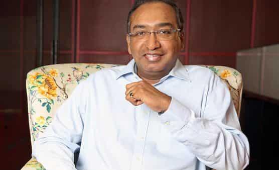 Unclear guidelines create business uncertainty: Sameer Nair