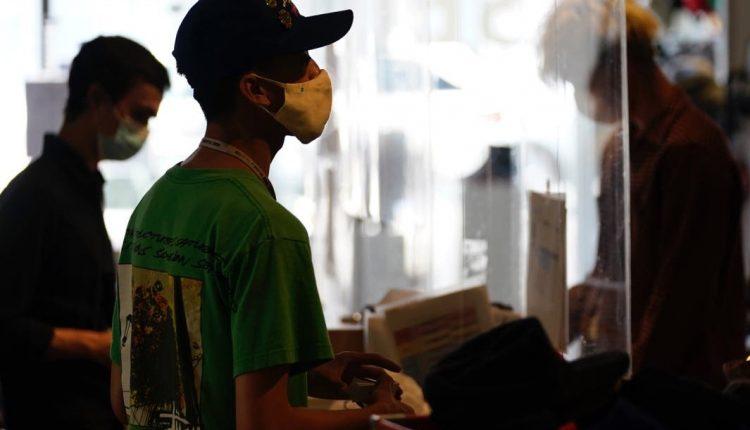 TikTok Star Dies; No More Bacon In CA? | SoCal