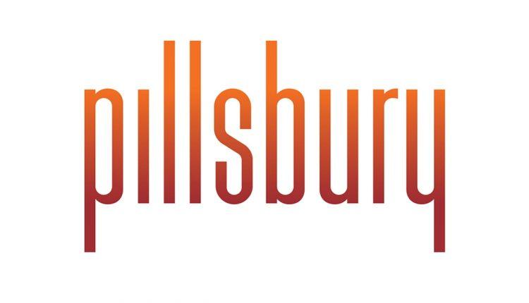 Can You #Hashtag the Liability Away?   Pillsbury – Internet