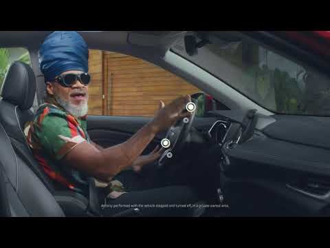 Ad of the Day: Chevrolet drums up TikTok demand with