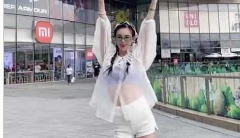 Pitchfork highlights Vietnamese songs gone viral on TikTok