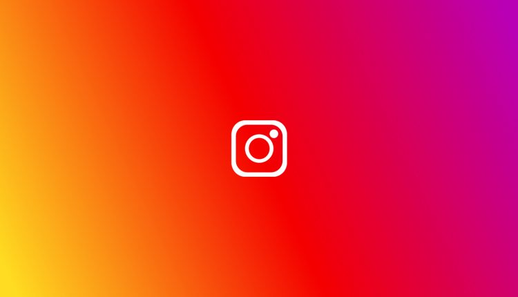 Registration now open for the 2021 Instagram Workshop on Recommendation