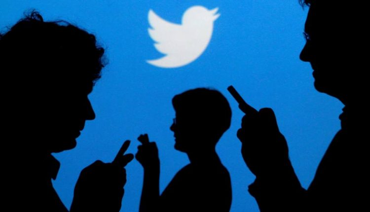 Twitter moves India head back to US after government standoff