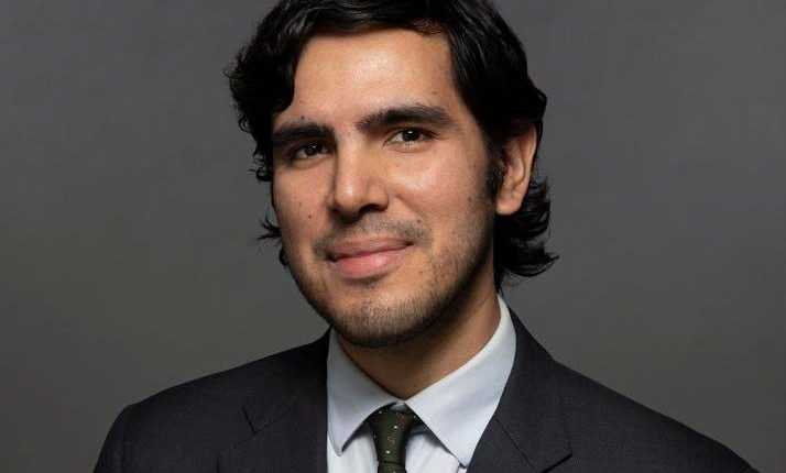 Ángel Díaz Explains How Data On Content Moderation Can Expose