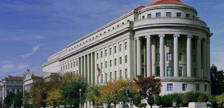 FTC Files New Antitrust Case Against Facebook, Citing Anti-Competitive Behavior