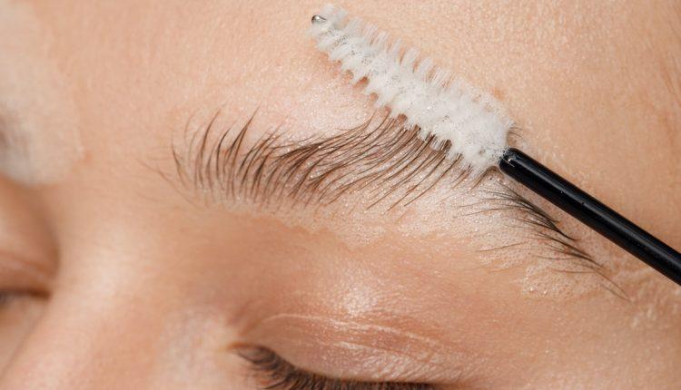 5 TikTok Beauty Hacks That Actually Work