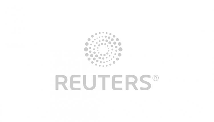 TikTok star Addison Rae moves to film in rom-com reboot